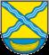 Feuerwehr Glindenberg Logo